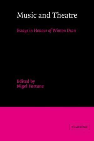 Free Essays on Swach Bharat Swasth Bharat In Hindi through