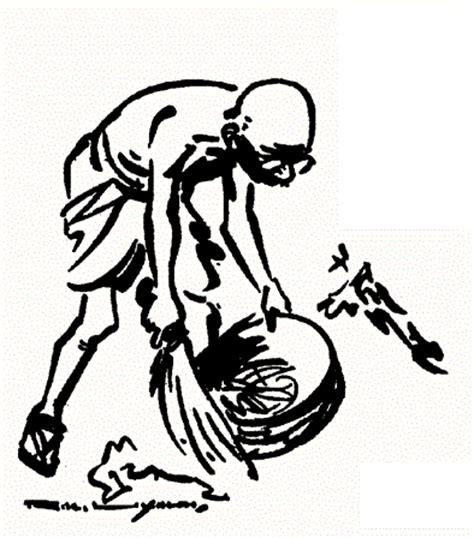 Bhavi Bharat Ka Nirman Free Essays - studymodecom